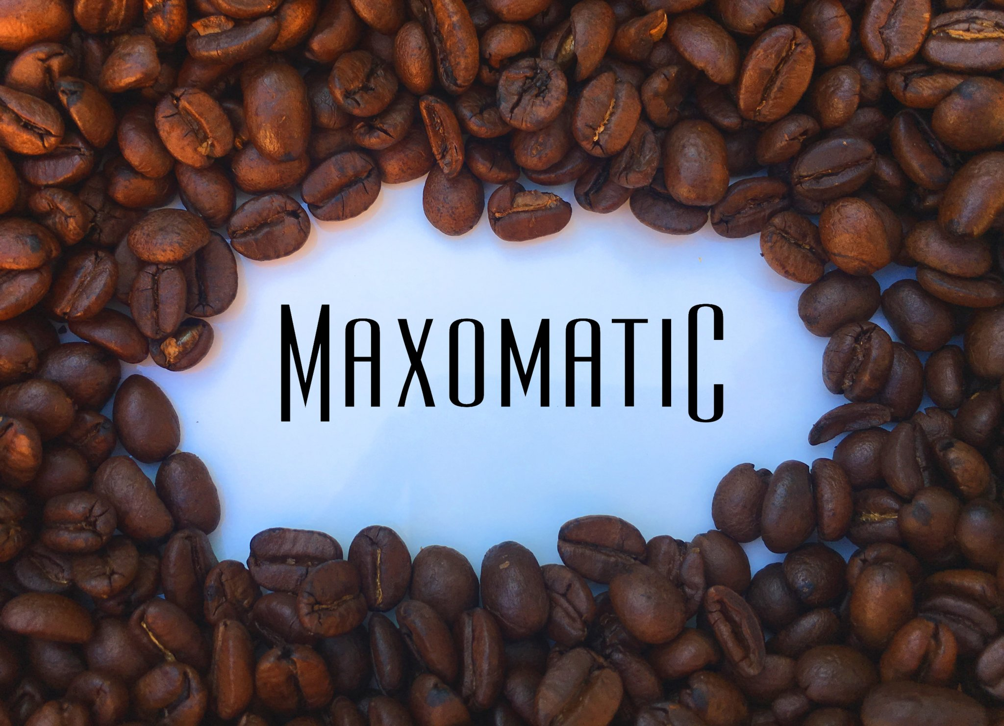 Kaffeeautomaten, Kaltgetränke, Warenvertriebsautomaten