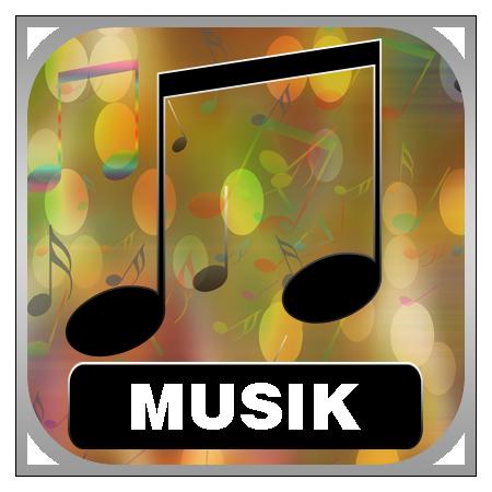 Jukebox, Musik, Gastro, Legale Musik zum Nulltarif